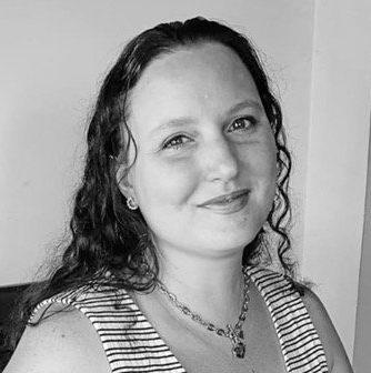 Jennifer MacLeod-Burton